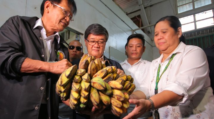 Food Poison sa Bilibid
