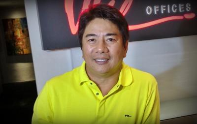 CA, buling binuhay ang civil case ng isang tv network vs. Willie Revillame