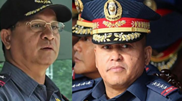 Subpoena power, hindi aabusuhin — PNP