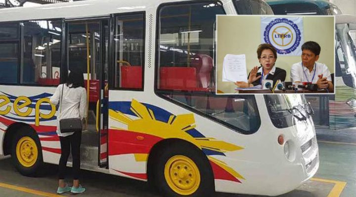Jeepney operator, humirit ng dagdag-pasahe at rush hour rate