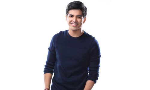 Mark Herras, bongga ang career at lovelife