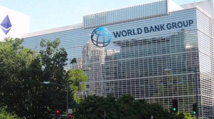 World Bank, inaprubahan ang $300-M loan para sa 4P's