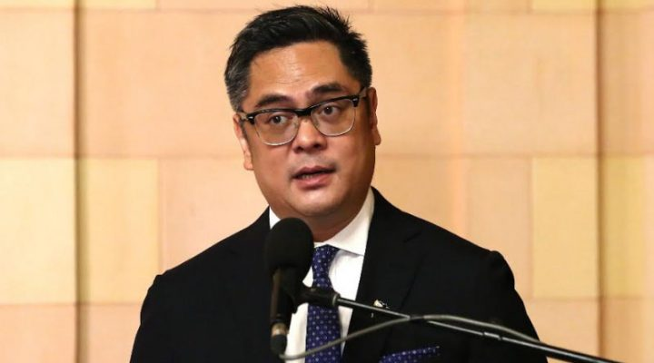 PCOO urges lawmakers to prioritize FOI in the 18th congress