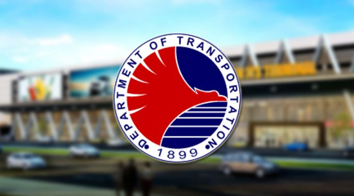 DOTr, idodonate ang 14th month pay sa mga biktima ng lindol