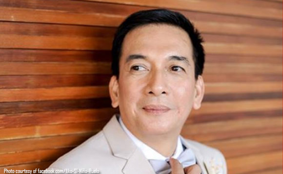 ABS-CBN, paawa effect – Atty. Suplico